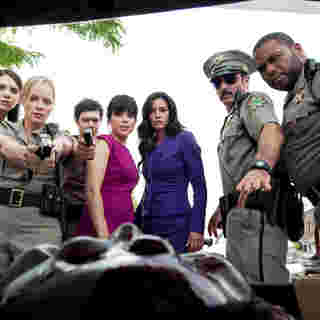 Scream 4 Picture 5