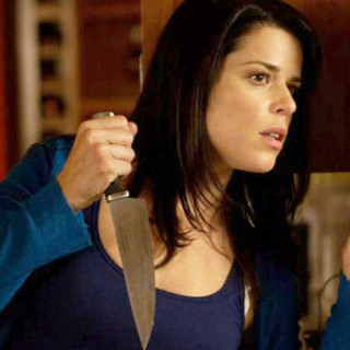 Scream 4 Picture 11