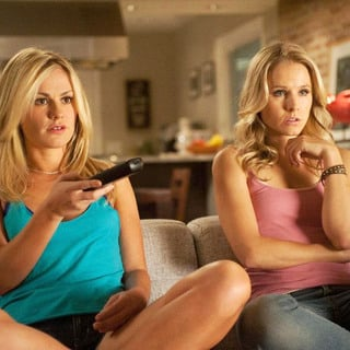 Scream 4 Picture 13