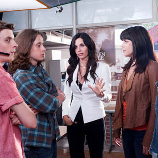 Scream 4 Picture 19