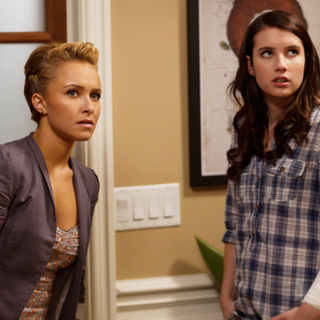 Scream 4 Picture 22