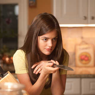 Scream 4 Picture 23