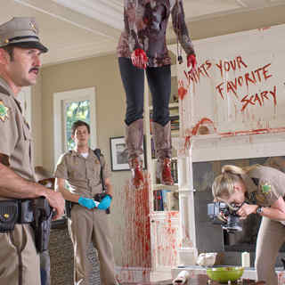 Scream 4 Picture 24