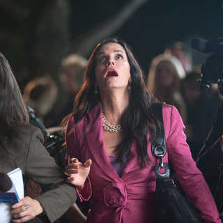 Scream 4 Picture 26