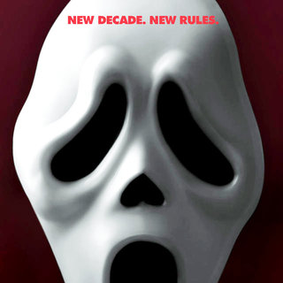 Scream 4 Picture 1