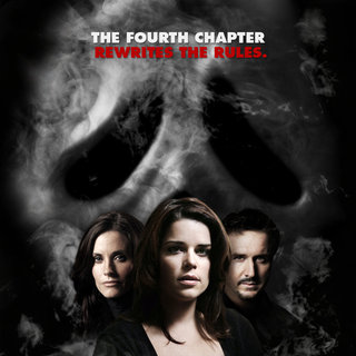 Scream 4 Picture 14