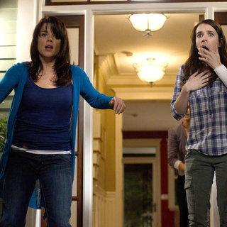 Scream 4 Picture 30