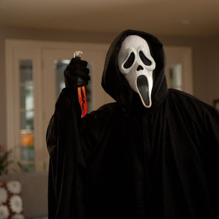 Scream 4 Picture 32