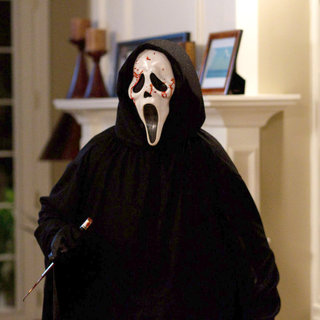 Scream 4 Picture 33