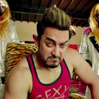 Secret Superstar photo
