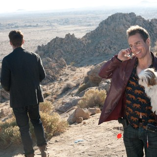 Seven Psychopaths Picture 55