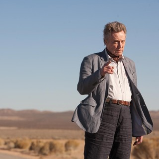 Seven Psychopaths Picture 57