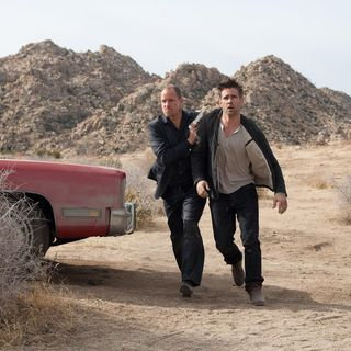 Seven Psychopaths Picture 36