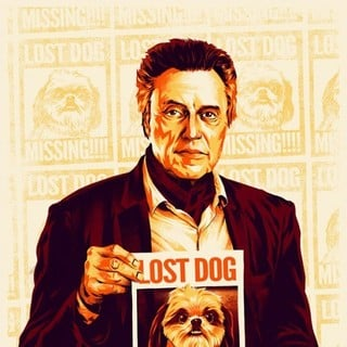 Seven Psychopaths Picture 51