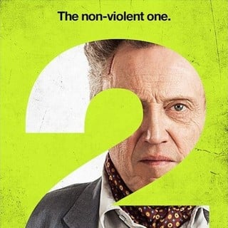 Seven Psychopaths Picture 8