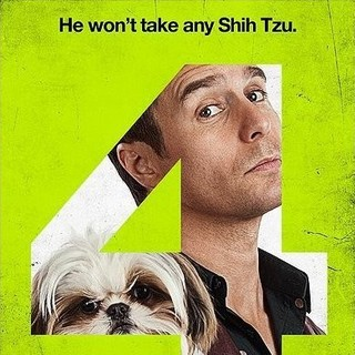 Seven Psychopaths Picture 10