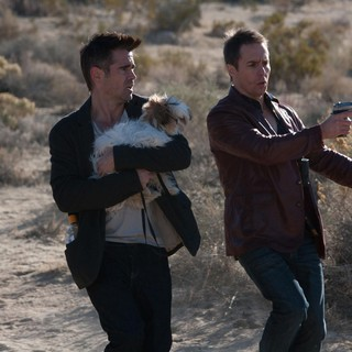 Seven Psychopaths Picture 43