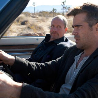 Seven Psychopaths Picture 45