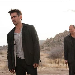 Seven Psychopaths Picture 1