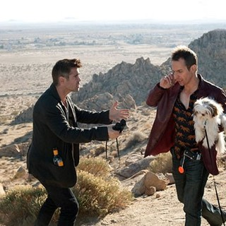 Seven Psychopaths Picture 2