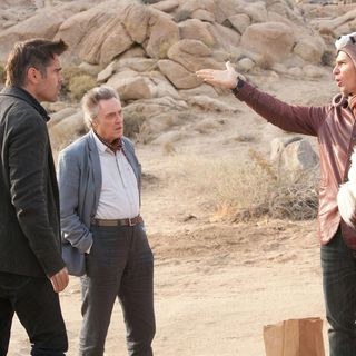 Seven Psychopaths Picture 5