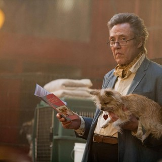 Seven Psychopaths Picture 14