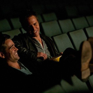 Seven Psychopaths Picture 15