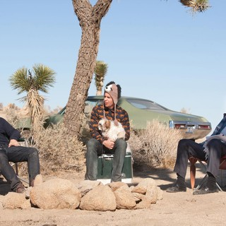 Seven Psychopaths Picture 16