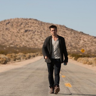 Seven Psychopaths Picture 18