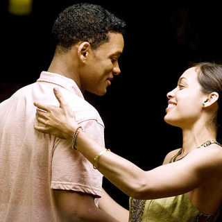 Seven Pounds Picture 10