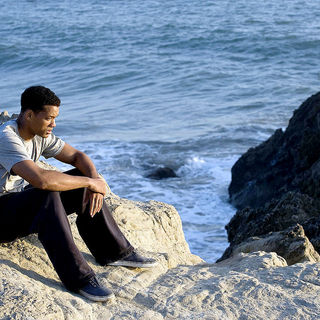Seven Pounds Picture 11