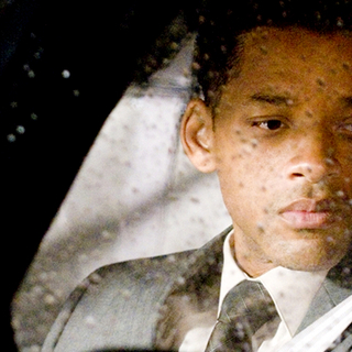Seven Pounds Picture 12