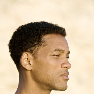 Seven Pounds Picture 13