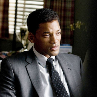Seven Pounds Picture 16