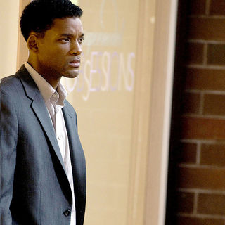 Seven Pounds Picture 19