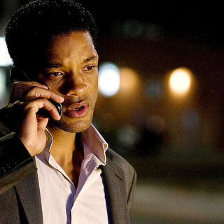 Seven Pounds Picture 22