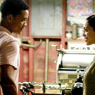 Seven Pounds Picture 23