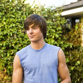 17 Again Picture 1