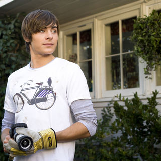 17 Again Picture 6