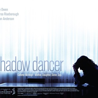 Shadow Dancer Picture 5