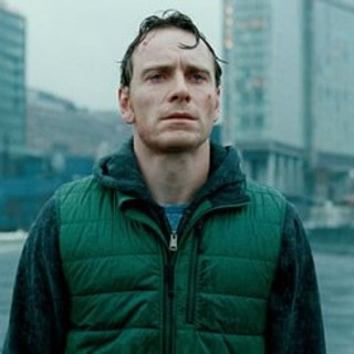 Michael Fassbender stars as Brandon in Fox Searchlight Pictures' Shame (2012) - shame-pic10