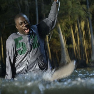 Shark Night 3D Picture 3