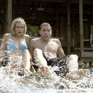 Shark Night 3D Picture 5