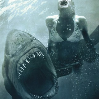 Shark Night 3D Picture 1