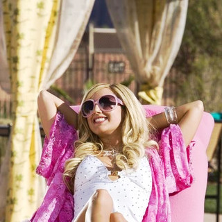 Sharpay's Fabulous Adventure Picture 3
