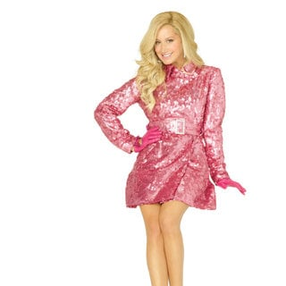 Sharpay's Fabulous Adventure Picture 5