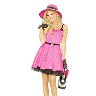 Sharpay's Fabulous Adventure Picture 6