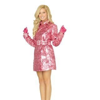 Sharpay's Fabulous Adventure Picture 7