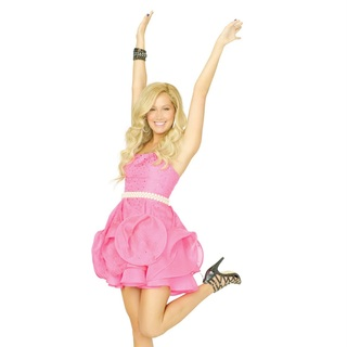 Sharpay's Fabulous Adventure Picture 8