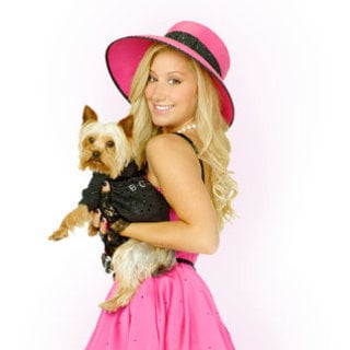 Sharpay's Fabulous Adventure Picture 11